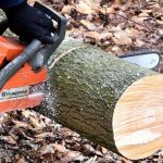 Best Chainsaw For Milling Reviews