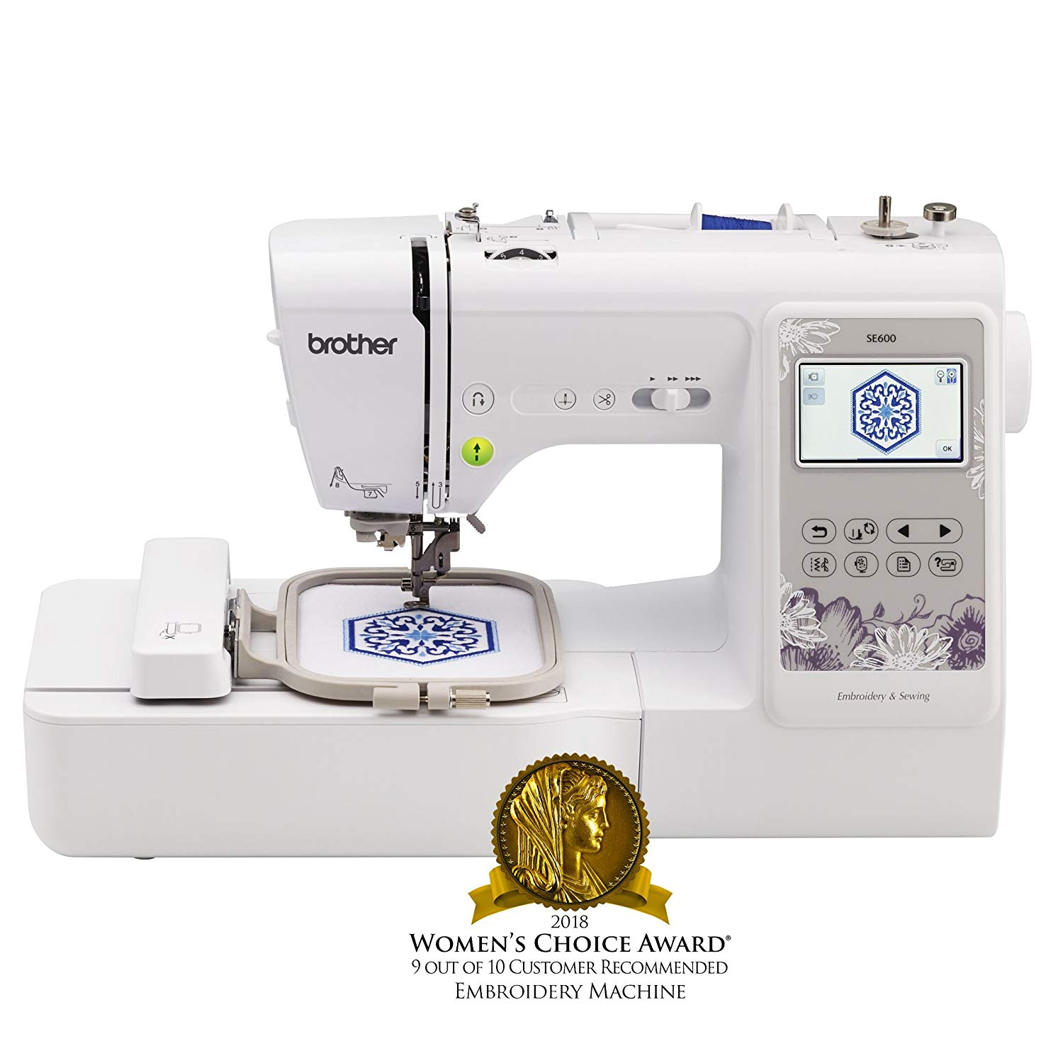 brother industrial sewing machine parts