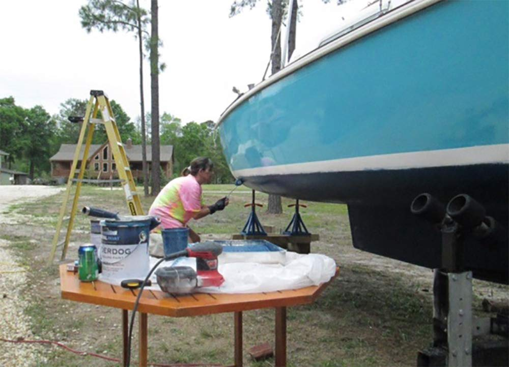 total boat paint