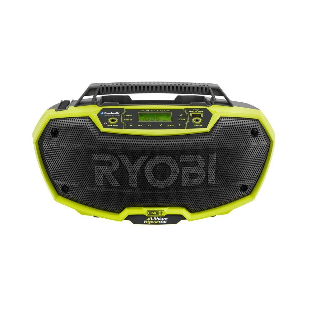 Best Home Stereo System