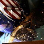 best miller welding helmet reviews