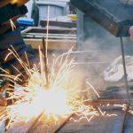 best-welding-gloves