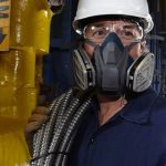 best-welding-respirators