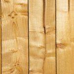 best woodworking magazines