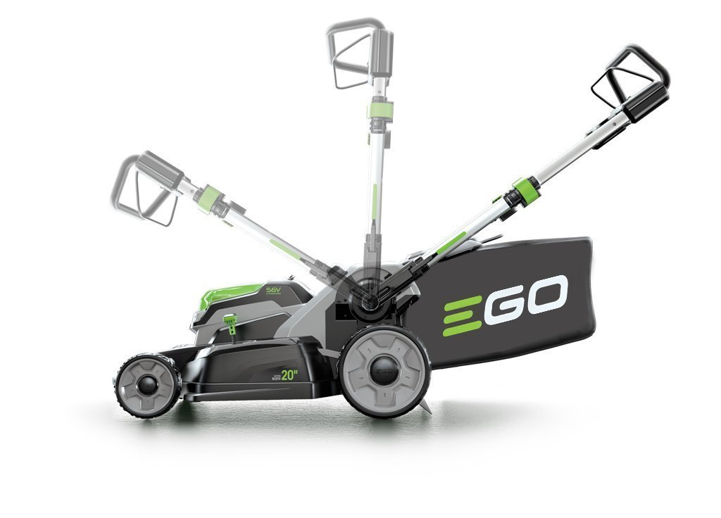 ego power tools