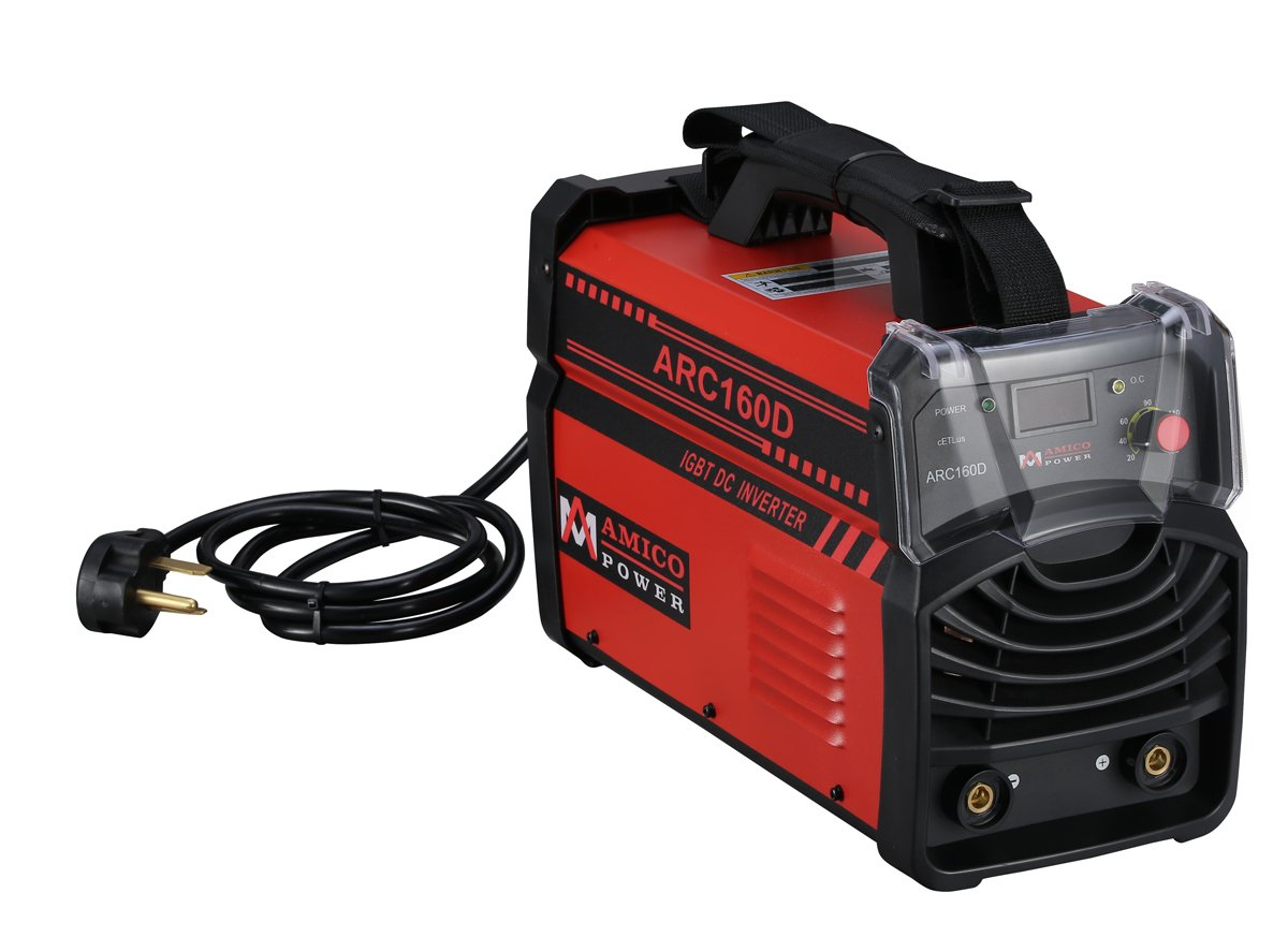 Best Cheap Welder