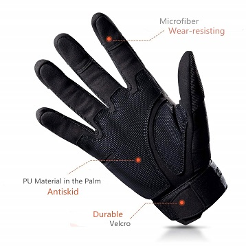 Best-Cold-Weather-Hunting-Gloves-Review-cheap