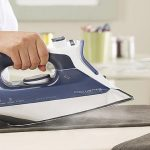 Best Iron For Quilting Reviews-