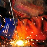 Best Welder For Home Use-reviews