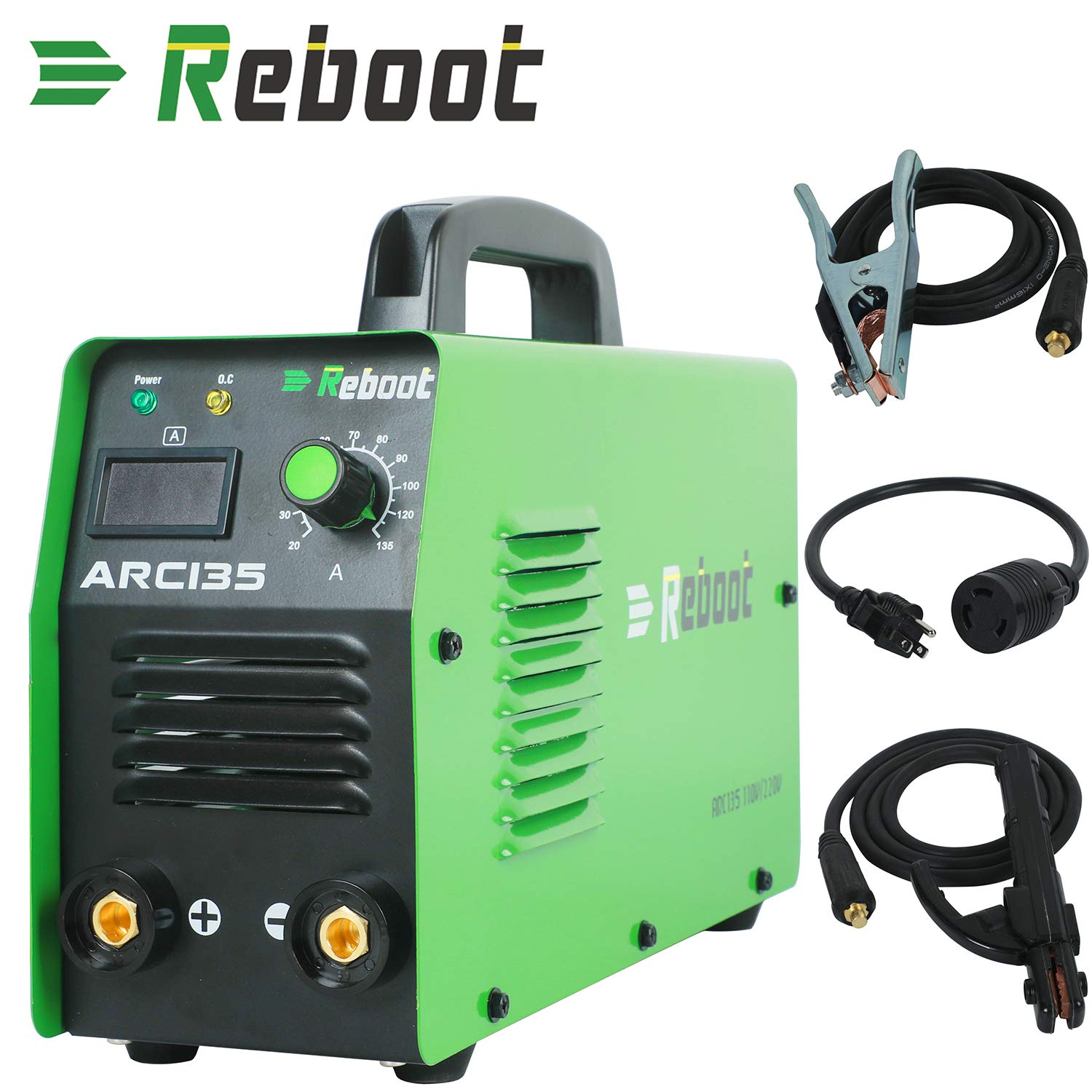 Best arc welder for the money