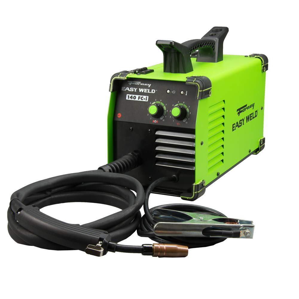 Best mig welder for the money