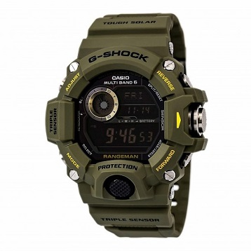 Casio-G-Shock-Watch