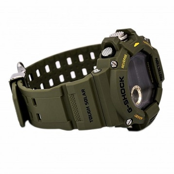 Casio-G-Shock-Watch-reviews