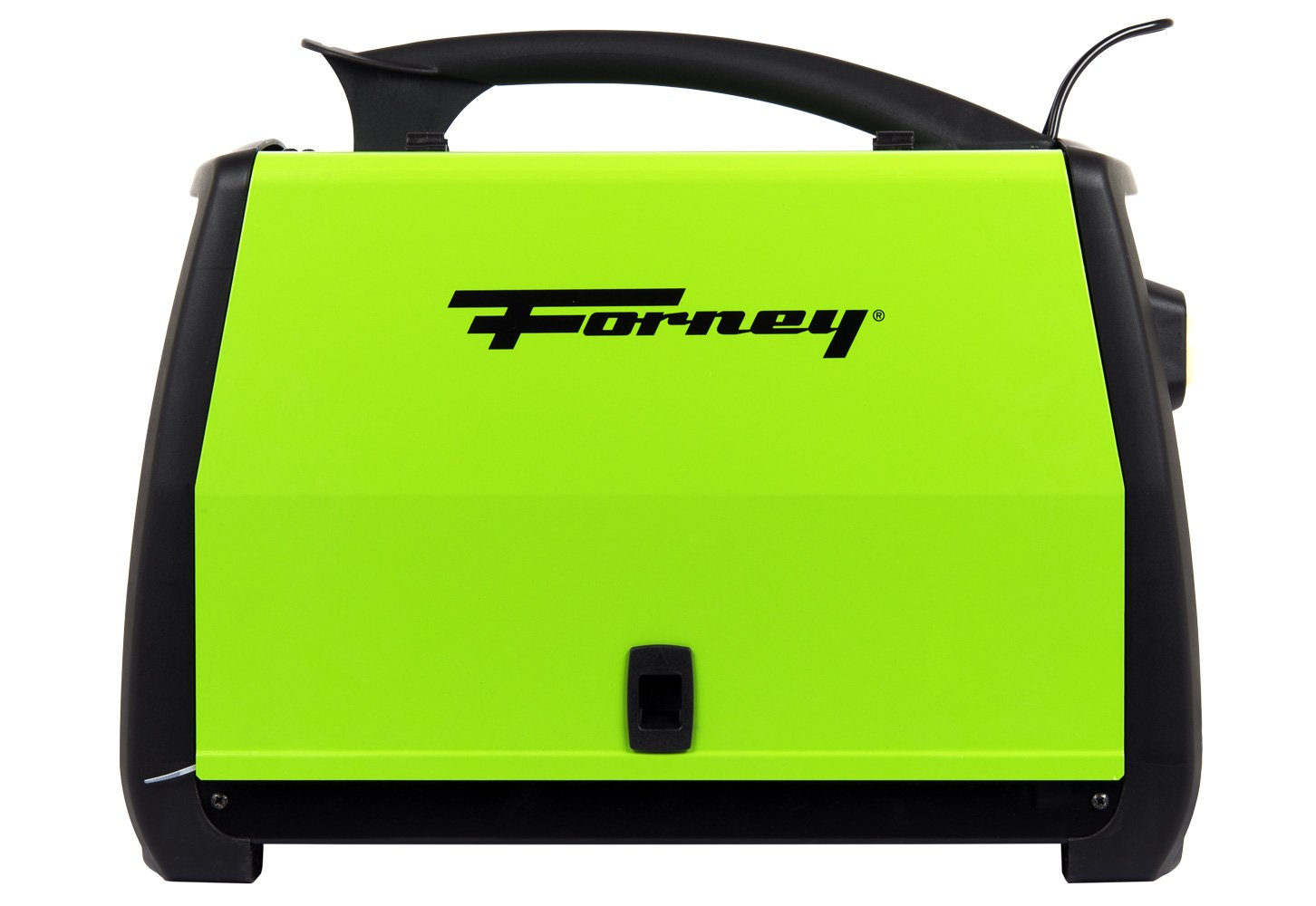 5 Best 220v Mig Welder Reviews And Complete Buying Guide