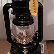 best oil lamps emergency preparedness