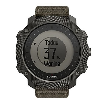 Suunto-Traverse-Alpha