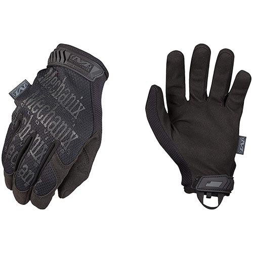 best cold weather shooting gloves for hunting