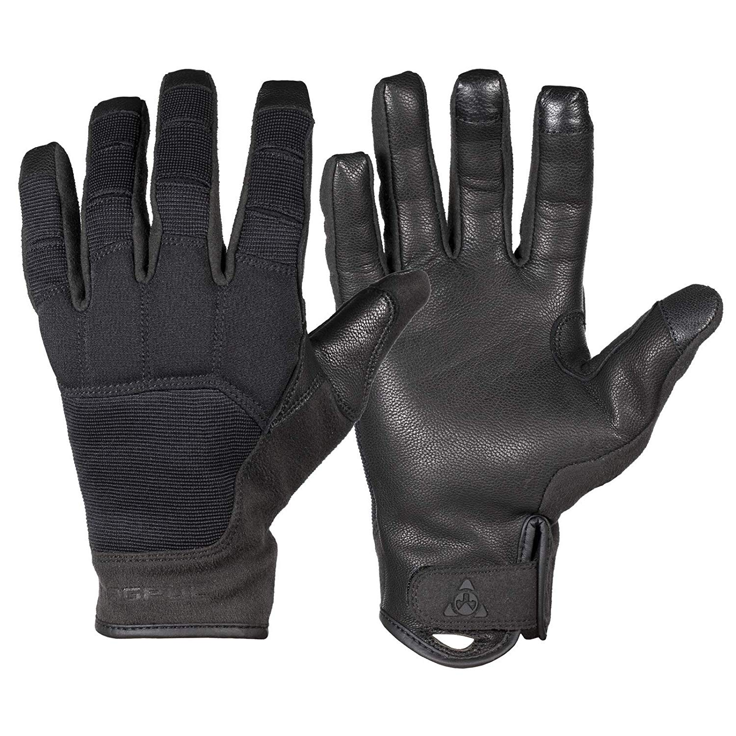 best cold weather shooting gloves reviews