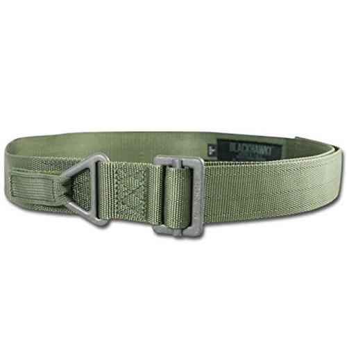 best riggers belt