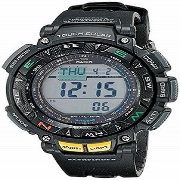 casio-pathfinder-watch