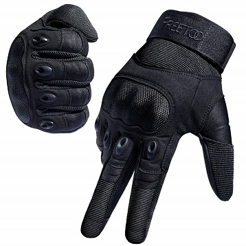 freetoo-tactical-gloves-review