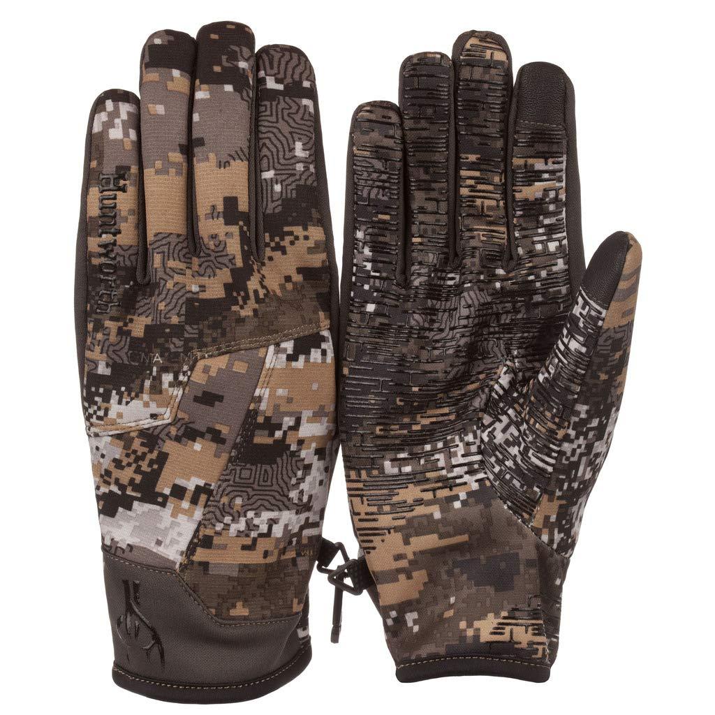 huntworth hunting gloves