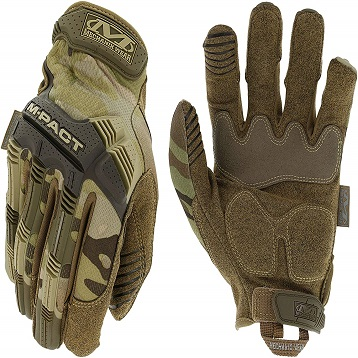 mechanix-wear-tactical-gloves