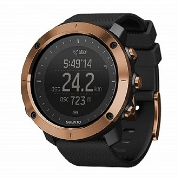 suunto-traverse-alpha-watch