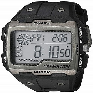 timex-expedition-watch