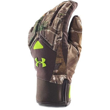 under-armour-cold-gear-hunting-gloves