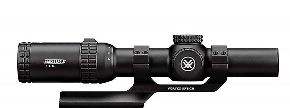 vortex-optics-scope-reviews