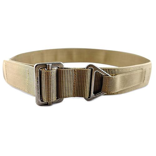 wolf tactical belt