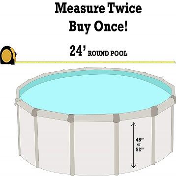 20-gauge-pool-liner