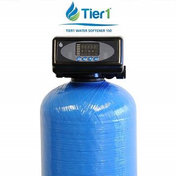 48000-Grain-water-softener