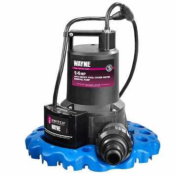 Best-Automatic-Pool-Cover-Pump