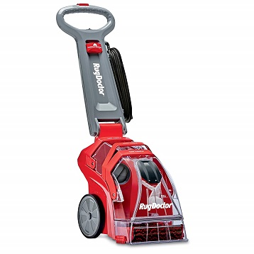 Best-Carpet-Cleaning-Machine