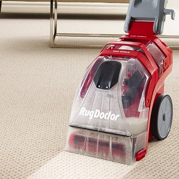 Best-Carpet-Cleaning-Machine-reviews