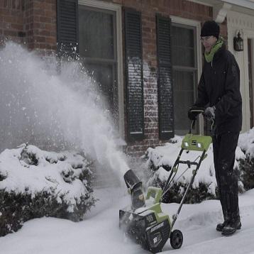 Best-Cordless-Snow-Blower