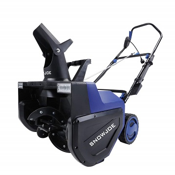 Best-Electric-Snow-Thrower
