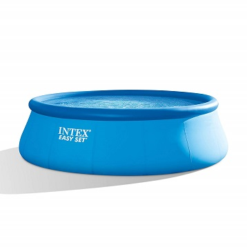Best-Intex-Above-Ground-Pool