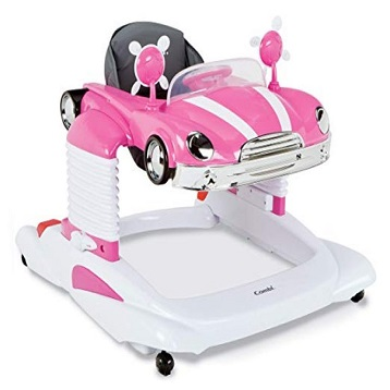 Combi-Baby-Activity-Walker-–-All-in-One-Mobile-Activity-Center-Entertainer-and-Snack-Tray-–-Bounce-Drive-and-Play