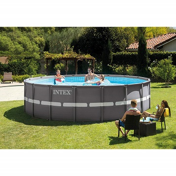 Intex-18ft-X-52in-Ultra-Frame-Pool-Set