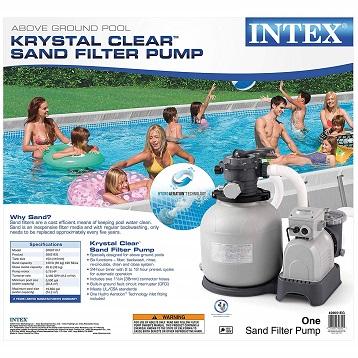Intex-Krystal-Clear-Sand-Filter-Pump