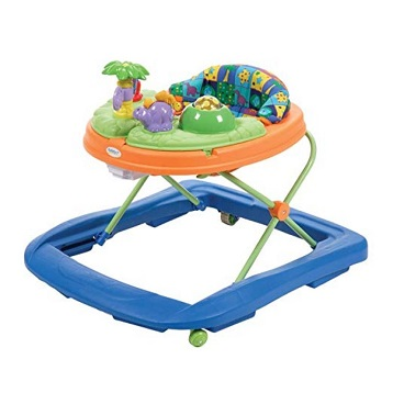 Safety-1st-Dino-Soundsn-Lights-Discovery-Baby-Walker-with-Activity-Tray