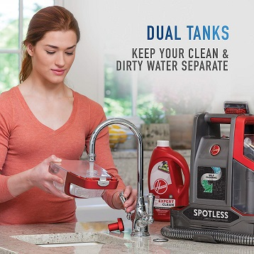 Spotless-Portable-Carpet-cleaner