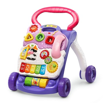 VTech-Sit-to-Stand-Learning-Walker-Lavender-Frustration-Free-Packaging-Amazon-Exclusive