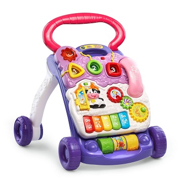 VTech-Sit-to-Stand-Learning-baby-Walker-reviews