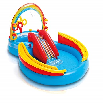 best-kiddie-pool-for-toddlers