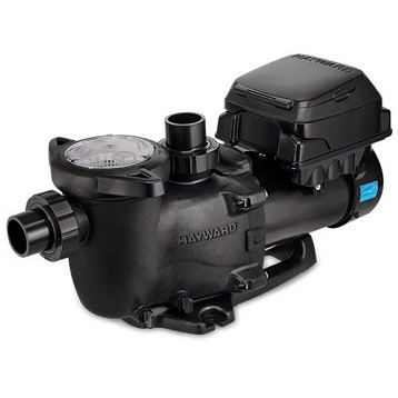 best-pool-pump-for-saltwater