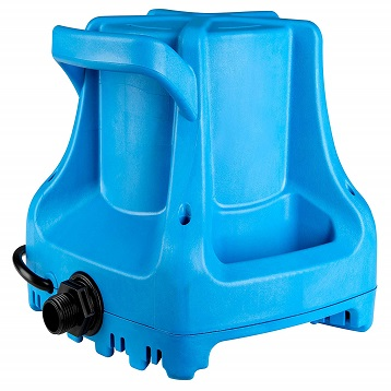 best-swimming-pool-pumps